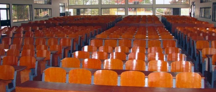 LECTURE-ROOMS-700×300-1-600×300