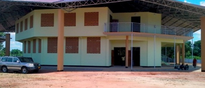 Lecture-Theatre-at-Mtwara-Campus-700×300-600×300