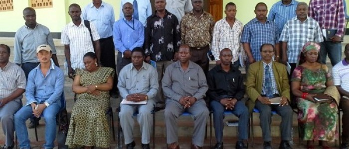 TIAs-Rector-and-Mtwara-Region-Govt-Officials-700×300-600×300
